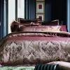 Как выбрать хорошее постельное бельё