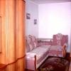 Как купить жилье без посредников в Омске