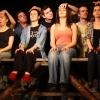 Омский лицейский театр ждёт бунта