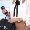 Омским бизнесменам расскажут, как нужно одеваться летом