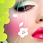 Журнал провел beauty-форум