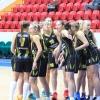"""Нефтяник-Авангард"" оставил омских болельщиков без баскетбола"