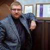 """Омский """"12-й Канал"""" возглавил медиапродюсер с Северного Кавказа"""