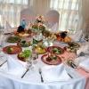 Контракт на организацию банкетов для омского правительства выиграл другой ресторан
