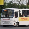Возить омичей по маршруту №20 продолжит «Автосила-55»