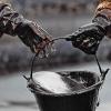 На границе с Омской областью нашли залежи нефти