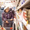 Омск оказался самым дешевым городом для жизни по Сибири