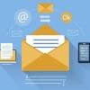 Каким образом работают Email-рассылки
