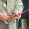 В Омске реконструировали Центр управления в кризисных ситуациях