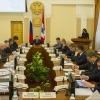В правительстве рассказали три главных фактора, сдерживающих развитие омского бизнеса