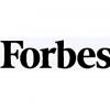 Омск поднялся с 21 на 6 место в рейтинге Forbes