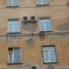 Управляющая компания потратила на капремонт дома лишние 260 тысяч рублей из бюджета Омска