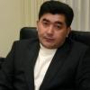 "Шушубаева накажут за ""Ясную поляну"" ""по партийной линии"""