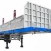 Где можно купить полуприцеп для грузовой техники?
