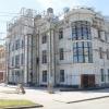 Реконструкцию омской «Галерки» планируют закончить к осени