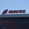 Председателю совета директоров «Авангарда» хочется построить новую современную арену в Омске