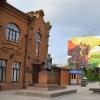 Статус консульства Казахстана в Омске намерены повысить