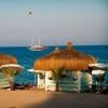 Турагентства Омска возобновили продажу путевок в Турцию