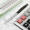 Налоговый учет на малых предприятиях