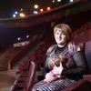 Омичка Елена Агафонова стала главой президиума совета директоров «Росгосцирка»
