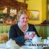 """Елена Агафонова: """"В какой-то момент я почувствовала, что произошло выгорание. Всё - потолок"""""""