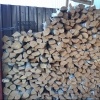 В Омской области обманутый продавец дров убил своего покупателя поленом