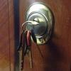 Ключи от новых квартир получили 1 500 омичей