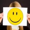 Омичам для счастья не хватает денег и работы