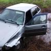 В Омской области пьяный водитель сбил насмерть ребенка