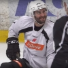 Канадский хоккеист подтянет реализацию большинства омского «Авангарда»