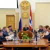 В Омской области планируется снижение численности детей с ОВЗ и детей-инвалидов на 25%