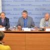 В Омской области выборы прошли без нарушений