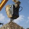 В Омской области снизились объемы добычи ископаемых