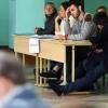 О нарушениях на выборах омичи смогут сообщить по «горячей линии»