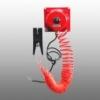 Купить устройства заземления автоцистерн в Омск
