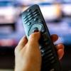 Триколор ТВ блокирует абонентов за комментарии в соцсетях