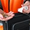 Омские кондукторы становятся нервными из-за наглых пассажиров с детьми