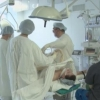 Омские врачи получили возможность оперировать с микроскопом