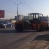 За выходные в Омске завершили ремонт еще трех дорог