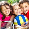 Куда отправить ребенка летом и чем его занять?