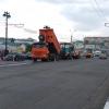 На ремонт 17-ти омских дорог выделят 779 млн рублей
