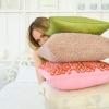 Что предлагает интернет магазин пуховых подушек
