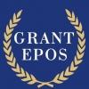 """Перспективное направление инвестирования в 2018-2019 году """"Grant Epos LTD"""""""