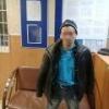 В Омске задержали мошенника, который скрывался от полиции Кемерово