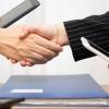 Как продать компанию с долгами?