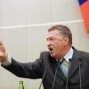 Жириновский заявил, что Украину нужно захватить за 24 часа