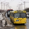 Схема движения автобуса №26 изменится по просьбе омичей