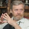 Французы увидят кости сибирских мамонтов