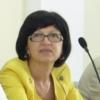 Бывшему руководителю Росимущества предъявлено обвинение