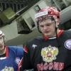 """Омский """"Авангард"""" официально завершил селекцию на новый сезон"""